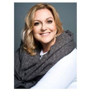 Magdalena Witkiewicz
